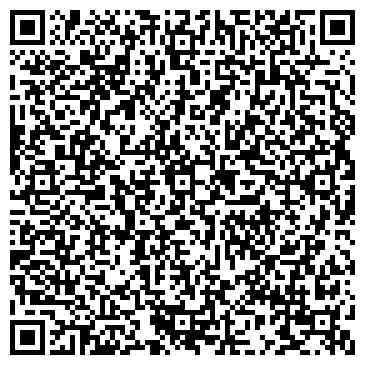 """QR-код с контактной информацией организации ГБССУ """"Волжский психоневрологический интернат"""""""