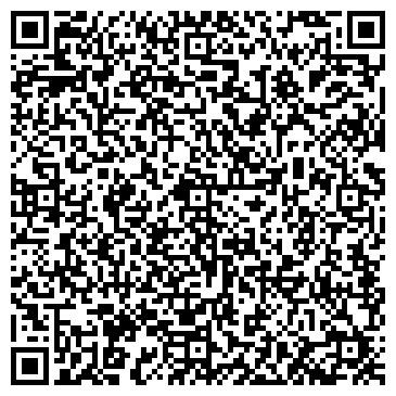 QR-код с контактной информацией организации ЗЕЛЖИЛСЕРВИС
