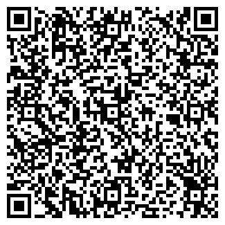 QR-код с контактной информацией организации КЕДР-Р