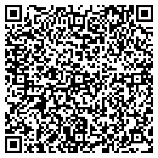 QR-код с контактной информацией организации РИОК
