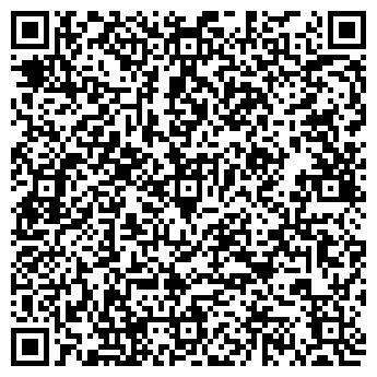 QR-код с контактной информацией организации ИП Пец В.Н.