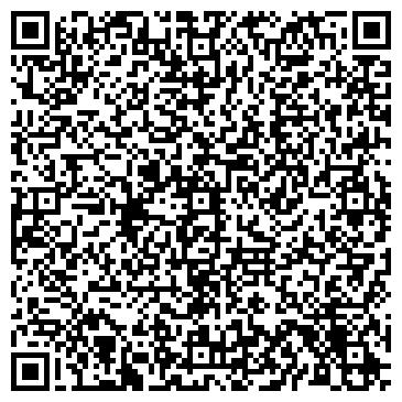QR-код с контактной информацией организации КОМИТЕТ ВЕТЕРАНОВ ПОДРАЗДЕЛЕНИЙ ОСОБОГО РИСКА