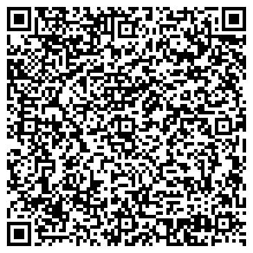 QR-код с контактной информацией организации ТехноОпт