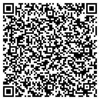 QR-код с контактной информацией организации Термекс
