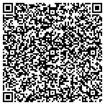 QR-код с контактной информацией организации Встройтехно