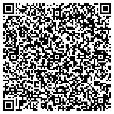 QR-код с контактной информацией организации Sewclub.ru