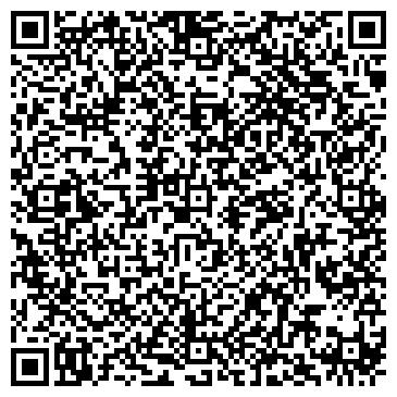"""QR-код с контактной информацией организации """"Паркмастер"""""""