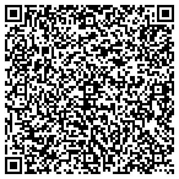 QR-код с контактной информацией организации Биллинг Онлайн