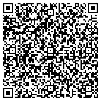 QR-код с контактной информацией организации ШКОЛА № 298
