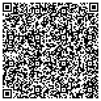 QR-код с контактной информацией организации Азбука Стройки
