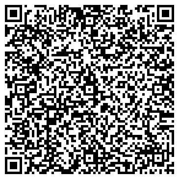 QR-код с контактной информацией организации ООО Адванта Групп