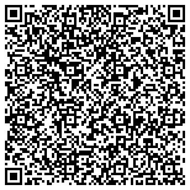 QR-код с контактной информацией организации СКОРАЯ ВЕТЕРИНАРНАЯ ПОМОЩЬ ДОКТОРА КАРПЕНКО