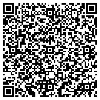 QR-код с контактной информацией организации ГОЛДЕНСТРОЙ, ООО