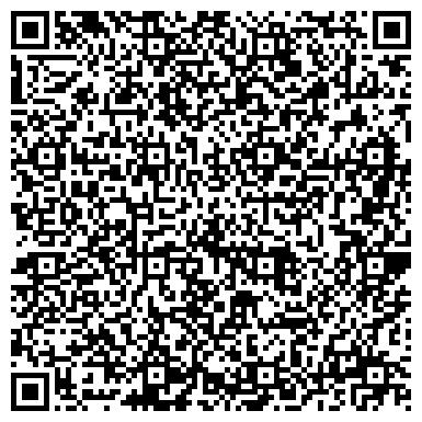QR-код с контактной информацией организации Мастер-Оптим