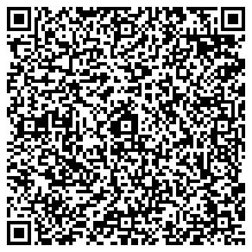 QR-код с контактной информацией организации ООО Система Главбух-Урал
