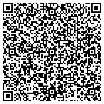 QR-код с контактной информацией организации ЗАО Тракт-Ростов-на-Дону
