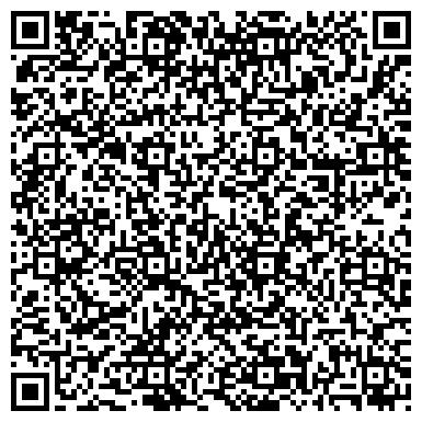 QR-код с контактной информацией организации ИНЖЕНЕРНАЯ СЛУЖБА ОДС