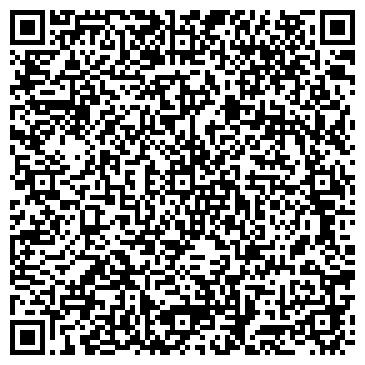 QR-код с контактной информацией организации ООО Регион-Центр
