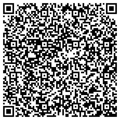 QR-код с контактной информацией организации Автодрайв Плюс