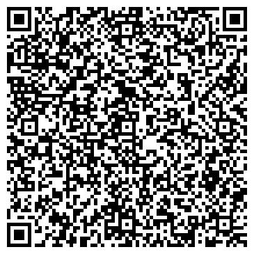 QR-код с контактной информацией организации ГУП «Москоллектор»