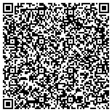 """QR-код с контактной информацией организации ООО Медицинский центр """"Саратов-ДЭНС"""""""