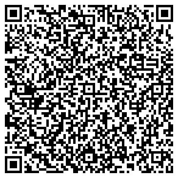 QR-код с контактной информацией организации Иванко
