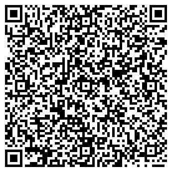 """QR-код с контактной информацией организации ООО """"ДЭЗ Крюково"""""""