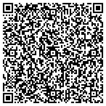 QR-код с контактной информацией организации ЭКОТРОМ КОМПАНИЯ