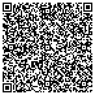 QR-код с контактной информацией организации Перинатальный центр г. Саратова