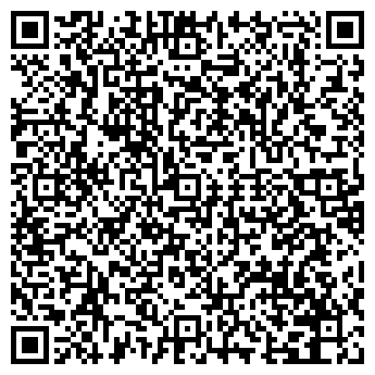 QR-код с контактной информацией организации ПАРТНЕР ТС