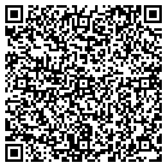 QR-код с контактной информацией организации РИАЛ