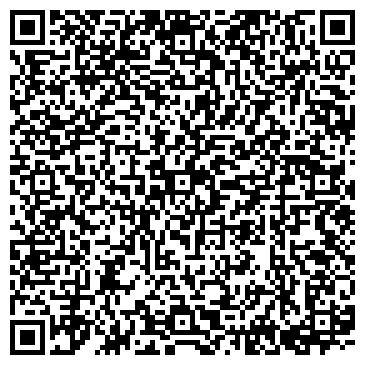 QR-код с контактной информацией организации Детский сад №239, центр развития ребенка