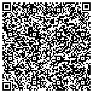 QR-код с контактной информацией организации Детский сад №131, Кораблик детства, комбинированного вида