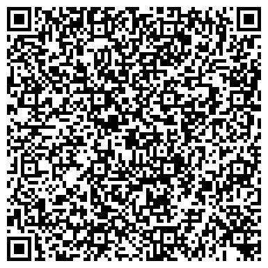 QR-код с контактной информацией организации Мастер-GSM