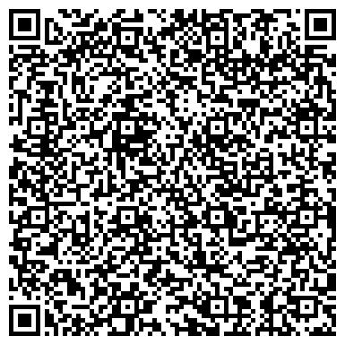 QR-код с контактной информацией организации Apple Service