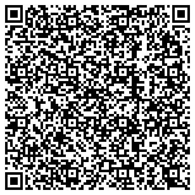 QR-код с контактной информацией организации Iphone-ekb