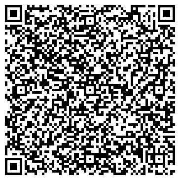 QR-код с контактной информацией организации ГОРОДСКАЯ ПОЛИКЛИНИКА № 230