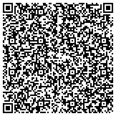 QR-код с контактной информацией организации Генерал
