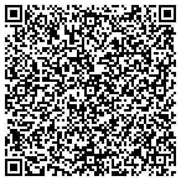QR-код с контактной информацией организации ГУ ГОРОДСКАЯ ПОЛИКЛИНИКА № 120