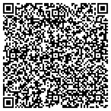 QR-код с контактной информацией организации Дополнительный офис № 7954/01541