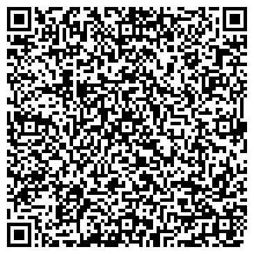 QR-код с контактной информацией организации ООО Спецохрана Юг