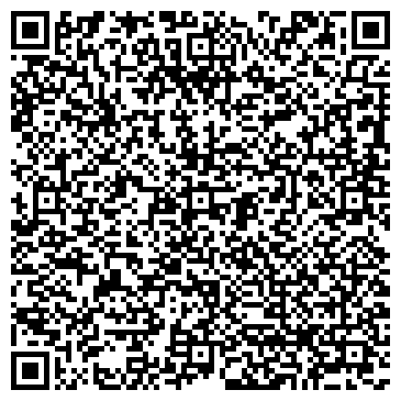 QR-код с контактной информацией организации Дополнительный офис № 7954/01721