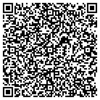 QR-код с контактной информацией организации НАВИГАТОРБАНК