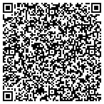 QR-код с контактной информацией организации ККМ-Сервис