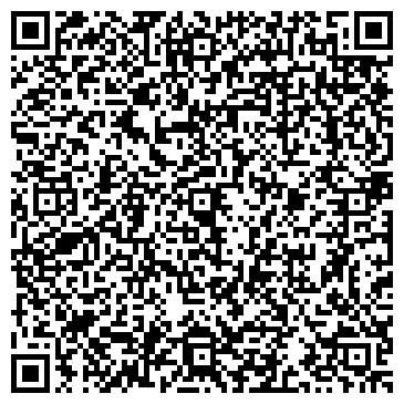 QR-код с контактной информацией организации СЕВЕРНЫЙ МОРСКОЙ ПУТЬ КБ