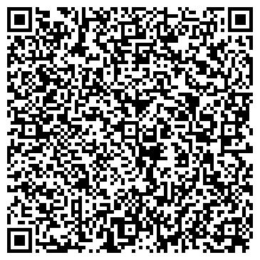QR-код с контактной информацией организации Защита прав потребителей и заёмщиков в Ставрополе и крае