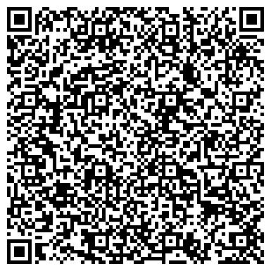 QR-код с контактной информацией организации ООО Строительство и Безопасность
