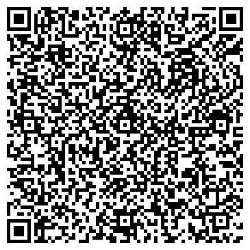 QR-код с контактной информацией организации ИГУ, Иркутский государственный университет
