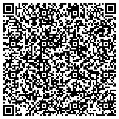 QR-код с контактной информацией организации Золотая нива, ООО, торгово-производственная компания