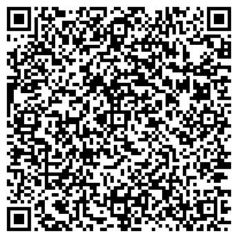 QR-код с контактной информацией организации ШКОЛА № 1209